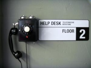 help desk bei freitag.ch