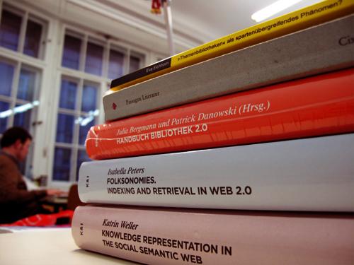 Eingesandte Bücher 29.11.2010