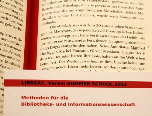 Kerstin Holm - Manfred Heidegger