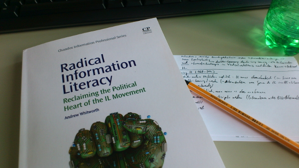 radicalinformationliteracy