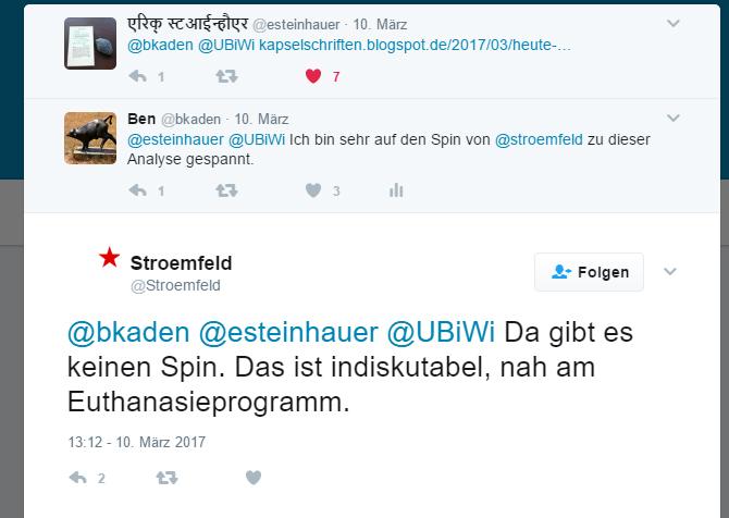 Stroemfeld-Twitter